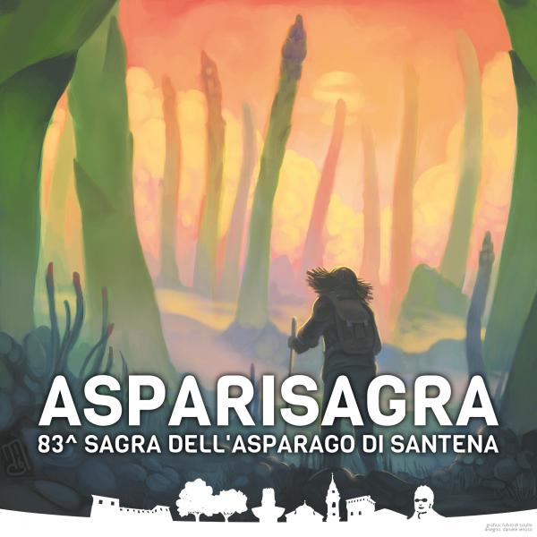AspariSagra 2018