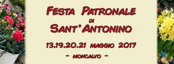 Festa Patronale di Moncalvo