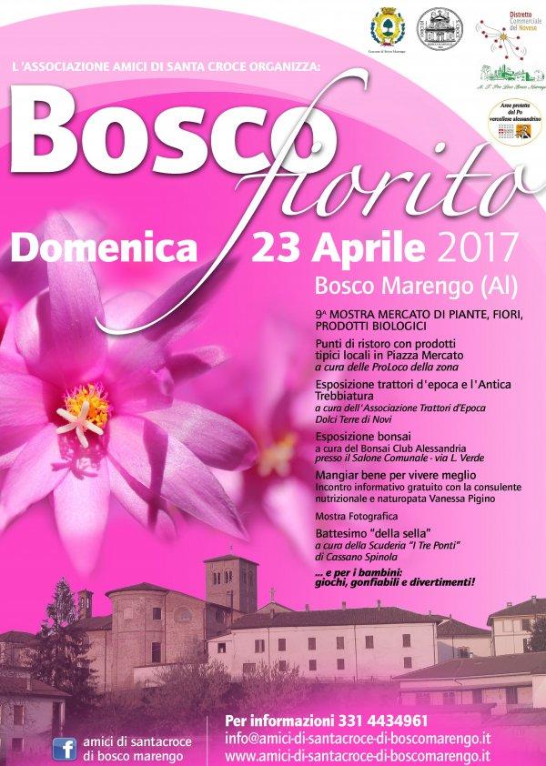 Bosco Fiorito