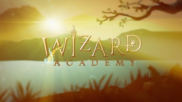 Wizard Academy - La Prima Scuola di Magia in Italia (XII Edizione)